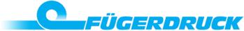 Füger Druck GmbH